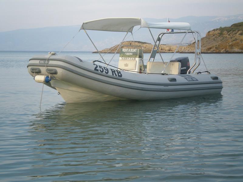rent-a-boat-2.jpg